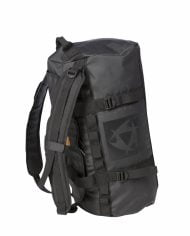 224-Mystic-Semidry-Sportsbag-2-900-1415_1409844349