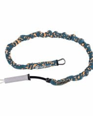 2_3043-Technical-Acc-HP-Leash-Neo-325-17_1487603030
