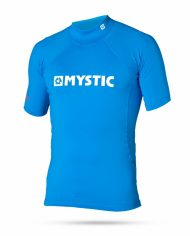 587-Mystic-Star-Shortsleeve-Front-400-1415_1409835173