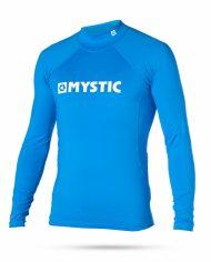 591-Mystic-Star-Longsleeve-Front-400-1415_1409834881