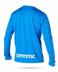 625-Mystic-Quickdry-Star-Longsleeve-Back-400-1415_1410528992