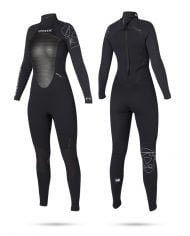 732-Mystic-Wetsuit-Star-Back-400-1