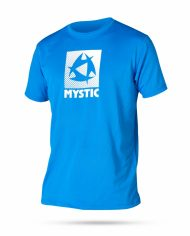 912-Mystic-Quickdry-Star-Shortsleeve-Front-400-1415_1410529152