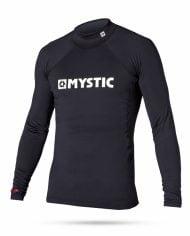 990-Mystic-Star-Longsleeve-Front-900-1415_1409834882