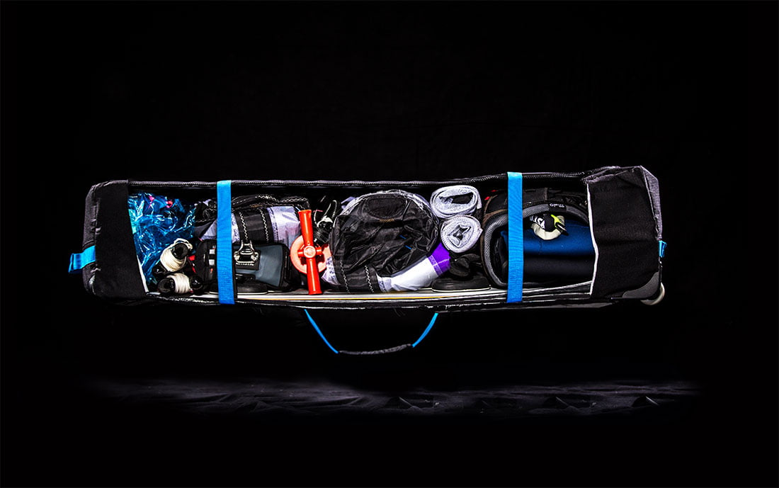 image-gearbox-deluxe-boardbag-spit