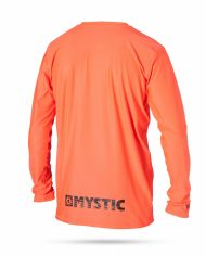 Mystic-Quickdry-Star-Longsleeve-Back-370-2015_1416836559