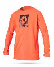 Mystic-Quickdry-Star-Longsleeve-Front-370-2015_1416836559