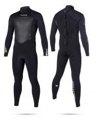 Mystic-Wetsuit-Star-Fullsuit-Back-410