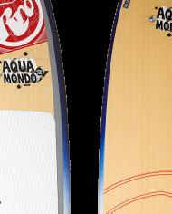 aquamondo-11-wood