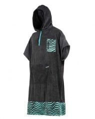 mystic-poncho-allover-pewter