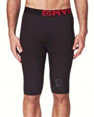 mystic-wetsuits-mystic-bipoly-thermal-rash-shorts-black