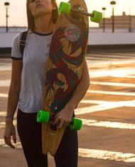 mindless longboards longborda delis 6