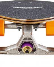 mindless-maverick-iv-talisman-longboard-h1