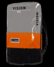 RRD-Vision-MK6-kitebag-1