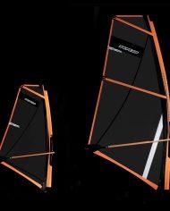 sup-sail-mk3-2