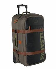 2_558-Mystic-Travelbag-Globe-Trotter-Front-1-615-1516_1438953089