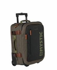 2_785-Mystic-Travelbag-Flight-Bag-Front-1-615-1516_1438954000