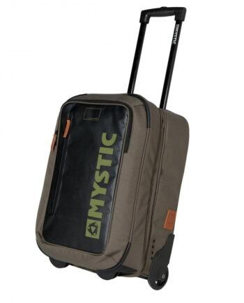 2_785-Mystic-Travelbag-Flight-Bag-Front-615-1516_1438953999