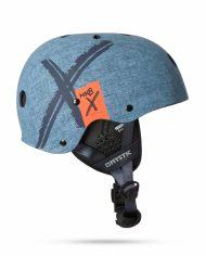 2_Helmets-MK8-X-Helmet-490-b-16_1450787790