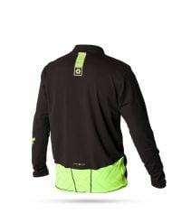 2_Sup-Bipoly-jacket-800-b-16_1450712051