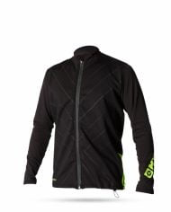 2_Sup-Bipoly-jacket-800-f-16_1450712051