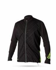 2_Sup-Bipoly-jacket-800-f-16_1450712051