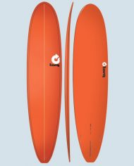torq-surfboards-longboard-8-6-red