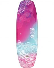 CWB Boards – Bella top