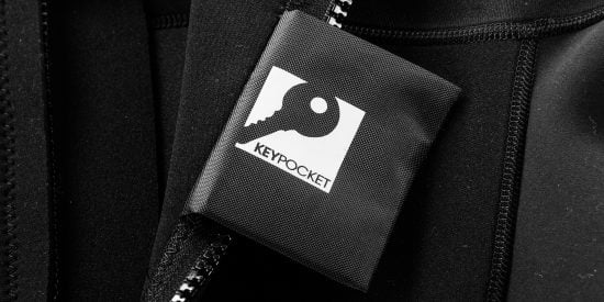 Mystic-Wetsuit-Detail-Inside-Keypocket_1453375126