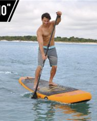 stand up paddle board sup delis aqua marina13