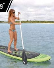 stand up paddle board sup delis aqua marina19