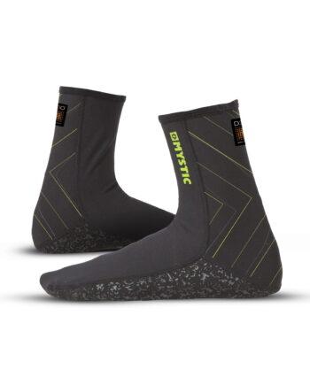 Sup-Sock-D3O-900-16_1450710949