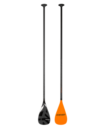 dynamic-paddle-carbon-70-100-fix