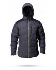 3_Mystic-Jacket-Discover-2.0-Front-910-1516_1439208898_grande