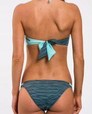 bikini-costra-rica-654-b-16_1450868923