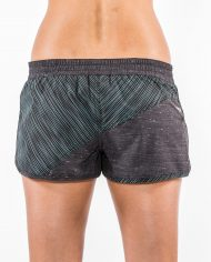 boardshort-blurred-lines-654-b-16_1452252644