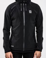 jacket-global-910-f-16_1450799195-1