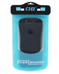 small_phone_case_ob1008a_iphone5_back_1
