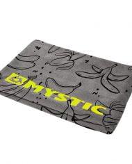 general-acc-quickdry-towel-818-1617_1473414135