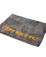 general-acc-quickdry-towel-819-1617_1473414135