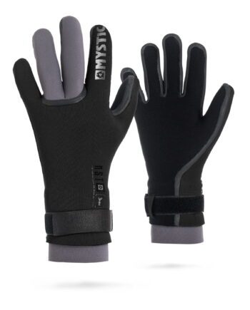 gloves-mstc-dry-glove-900-1617_1473162642