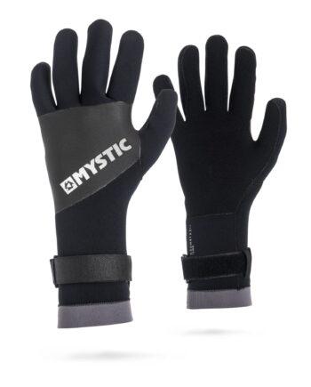 gloves-mstc-mesh-glove-900-1617_1473163824