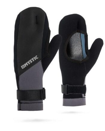 gloves-mstc-open-palm-mitten-900-1617_1475836534