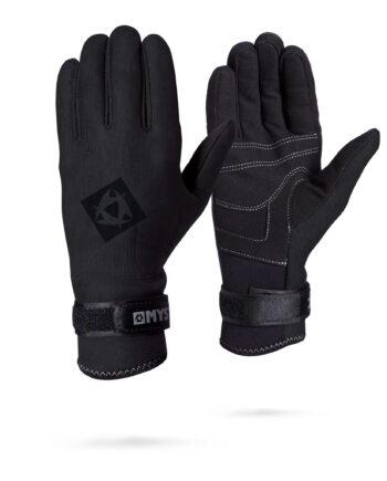 gloves-mstc-smooth-glove-900-1617_1473164885