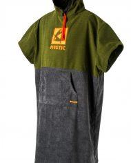 technical-top-poncho-regular-615-f-1617_1473147872