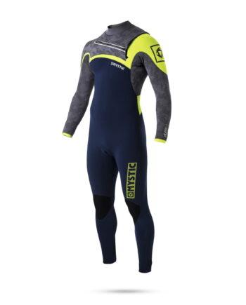 wetsuit-drip-fullsuit-54-fz-410-f-1617_1473075399