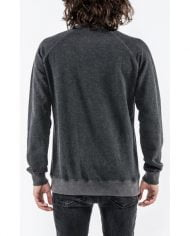 majica-mystic-cape-fear-831-dark-grey-melee – back
