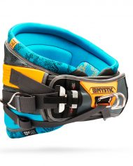 Harness-Drip-kite-waist-695-f-17_Mystic