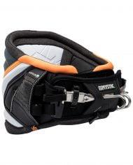 Harness-Warrior-kite-waist-317-b-18