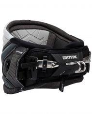 Harness-Warrior-kite-waist-990-b-18